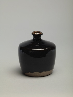 East Asian ceramics